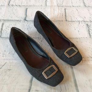 Liz Claiborne Loafers